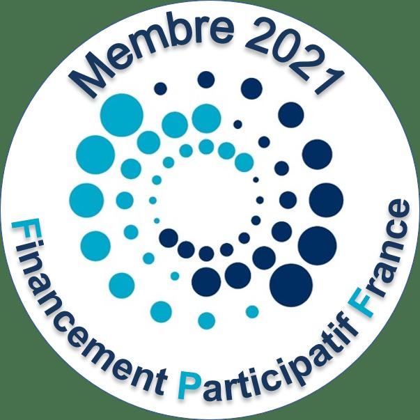 Logo FPF 2021