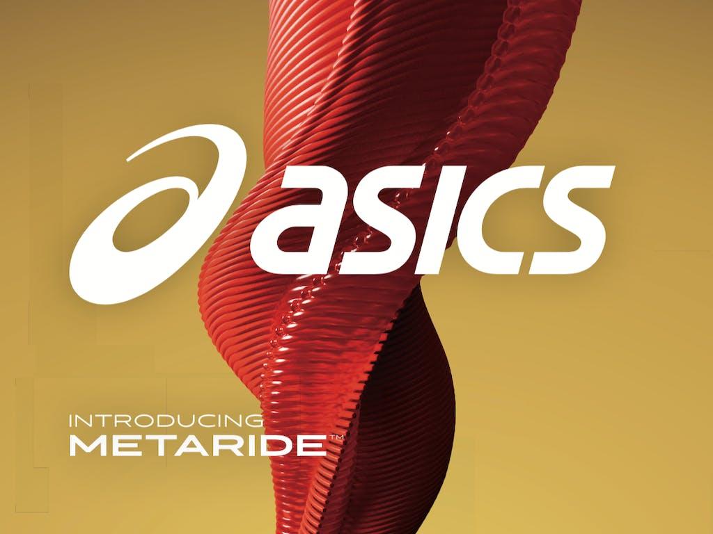Product Lancering: MetaRide