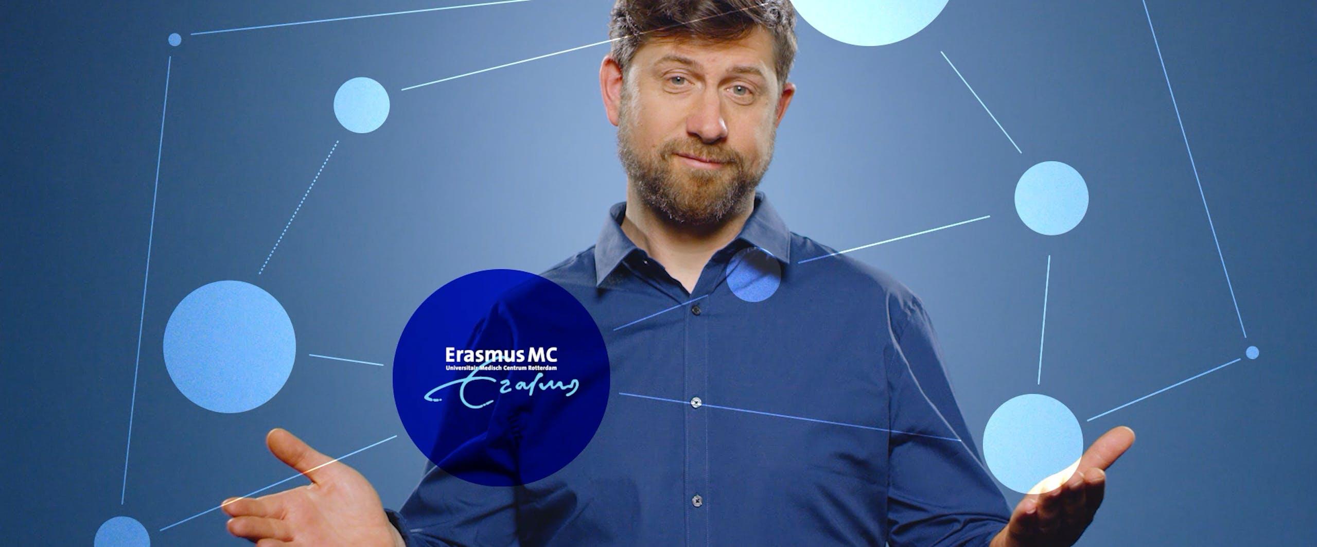 Erasmus Koers 23