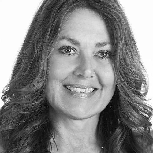 Gina Pimentel