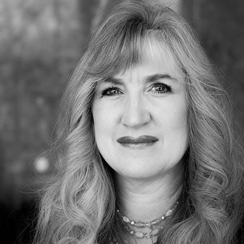 Kathy Randle
