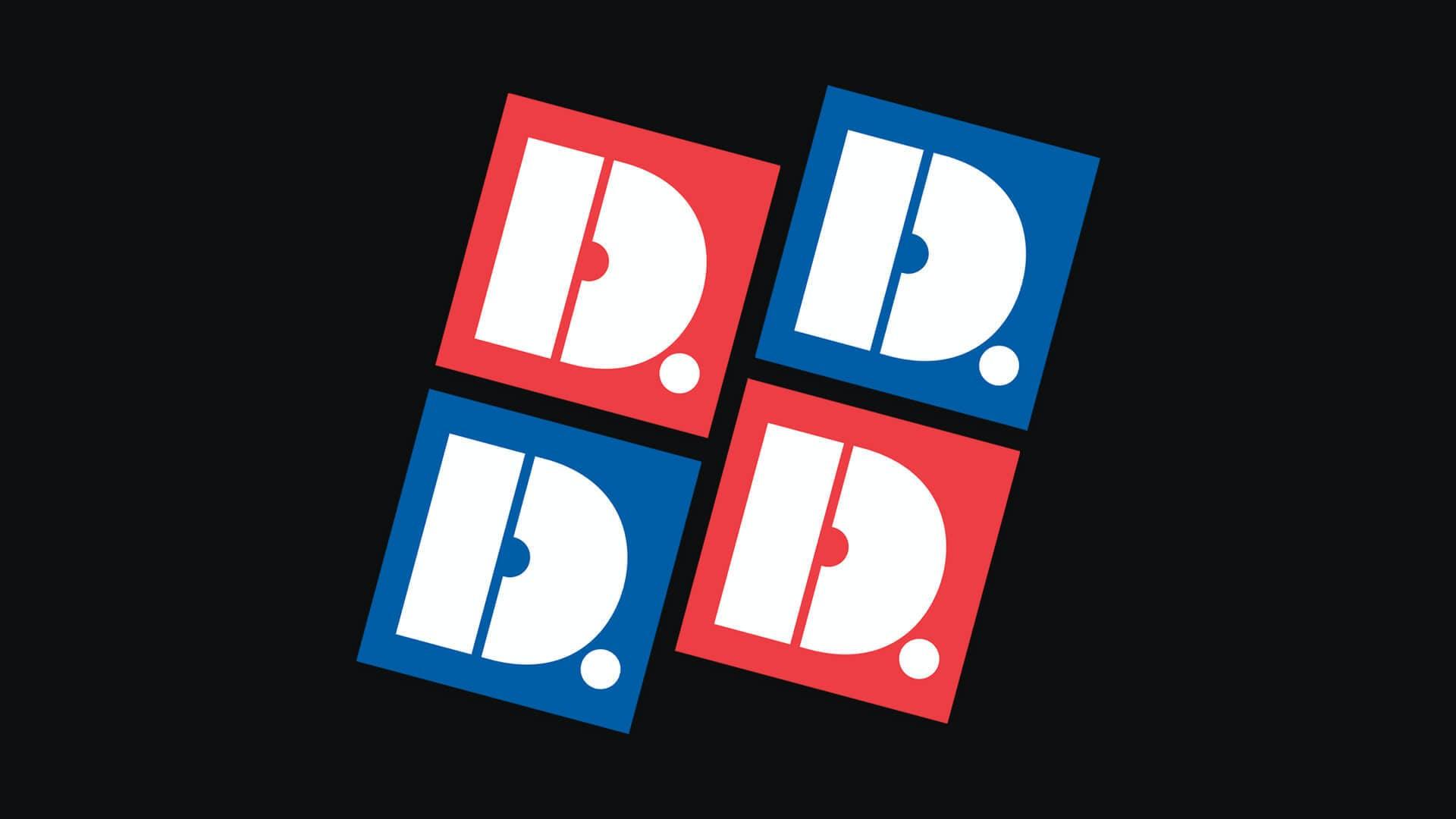 Design Museum Denmark Logo