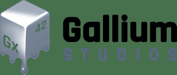 Gallium Studios