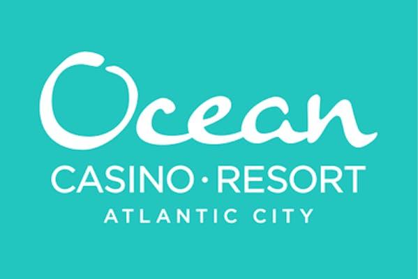 Oceans Casino Online
