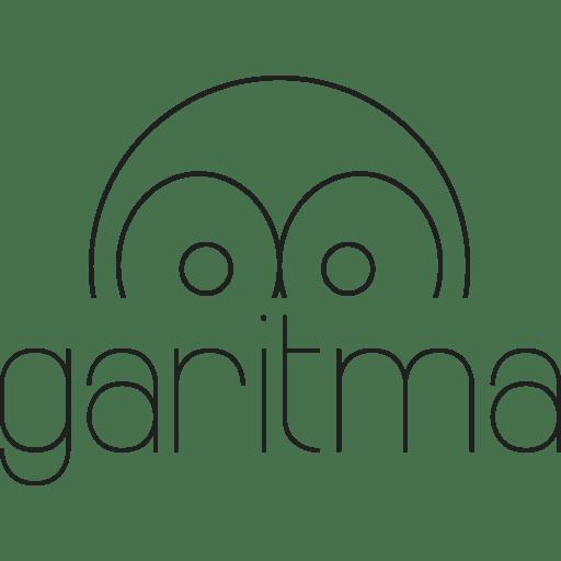 Logo Garitma