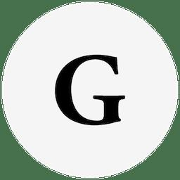 El Garitmático