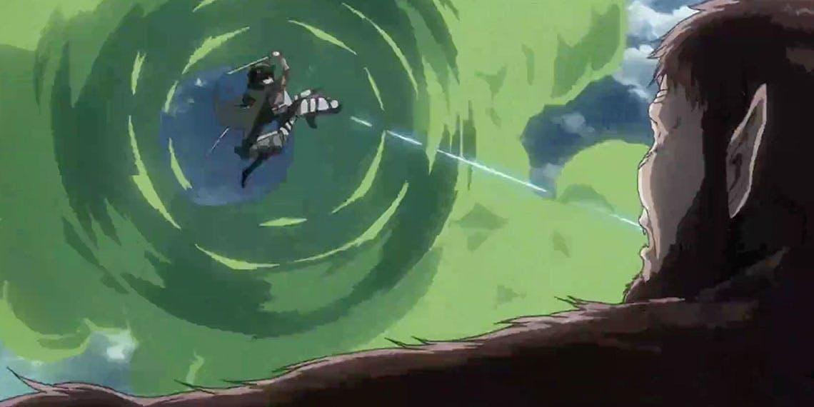 Shingeki no Kyojin también conocida como attack on titan o ataque de titanes es una serie de manga creada por Hajime Isayama que pasará a la historia.