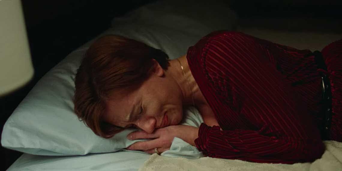 Series y películas para ver en Netflix cuando tienes el corazón roto