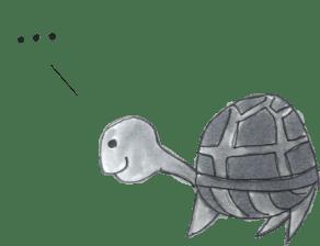 Las increibles aventuras de Chan, Coco, Garritas y Puntitas