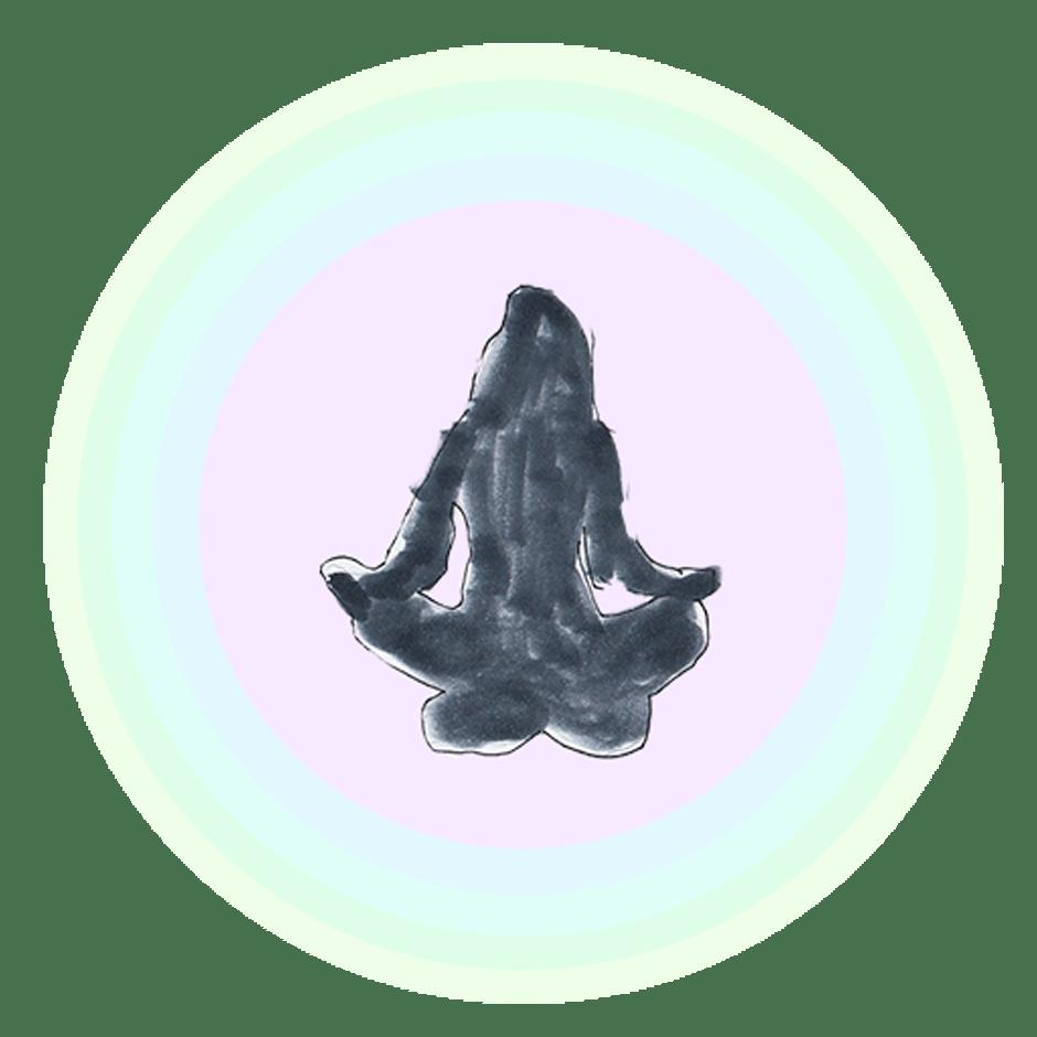 Aura design system visual