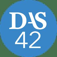 DAS42 Image
