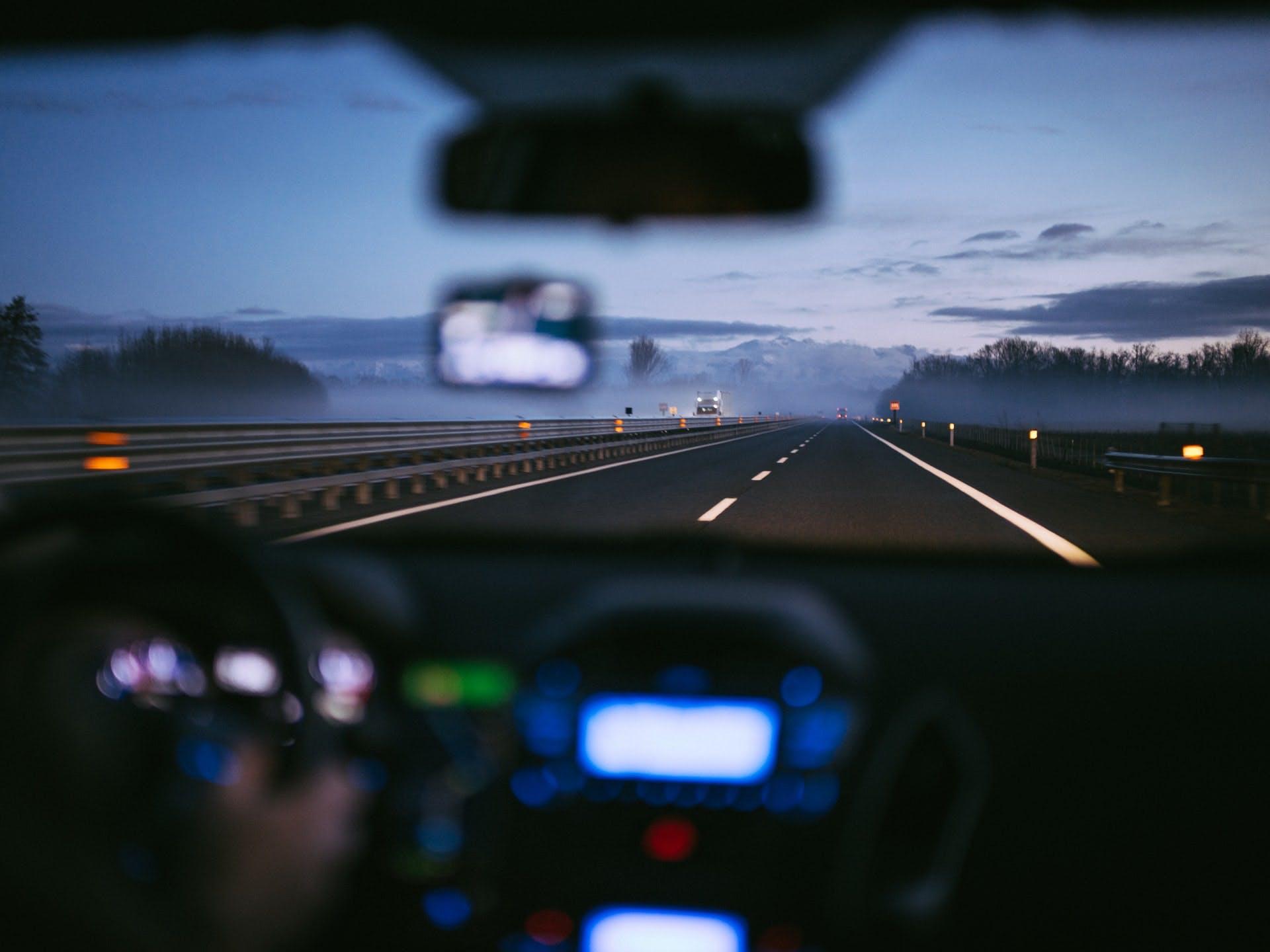 Roadline