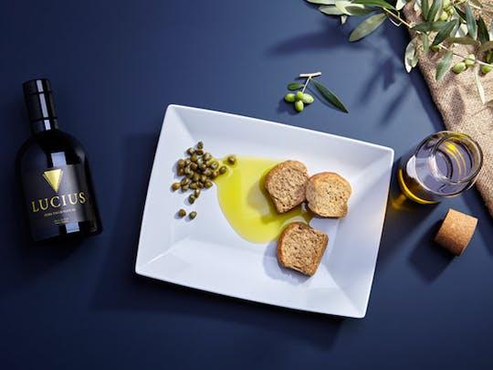 lucius - greek-flavours