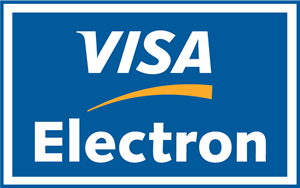 Visa Electron payment method