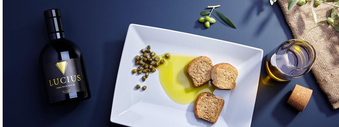 lucius-olive-oil
