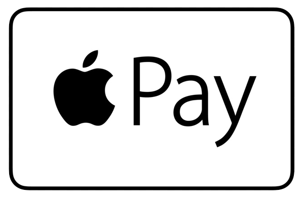 ApplePay Zahlungsmethode