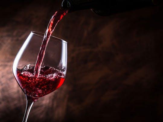 greek-wines