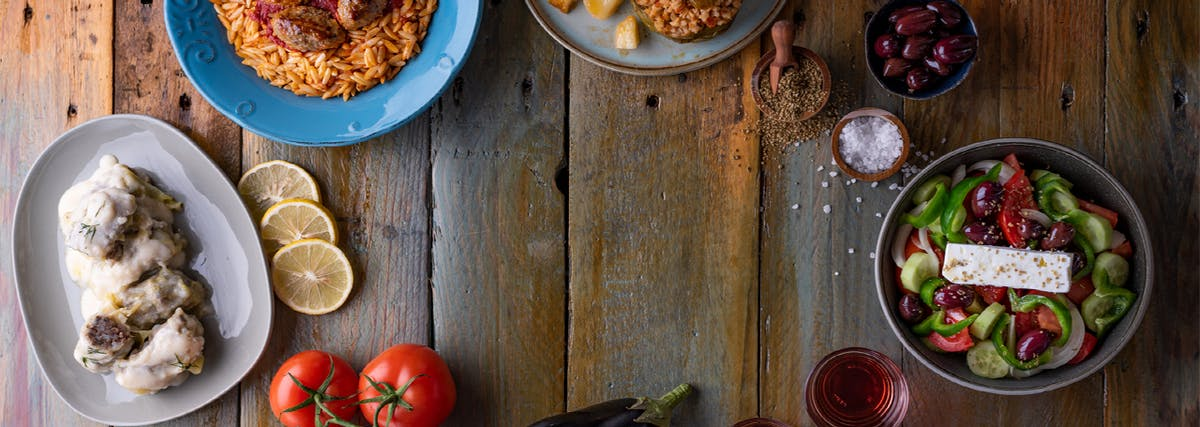 greek-ready-meals