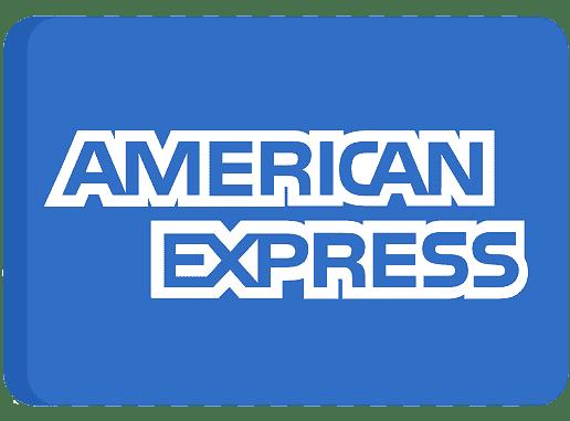 American Express Zahlungsmethode