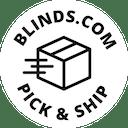 Pick & Ship