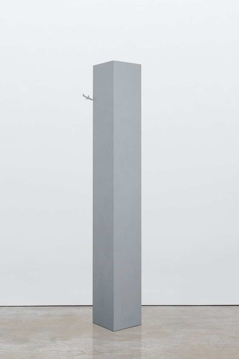 Tom Friedman, Untitled, 2005