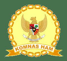 KOMNAS HAM RI