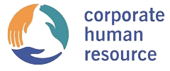 Indo Human Resources