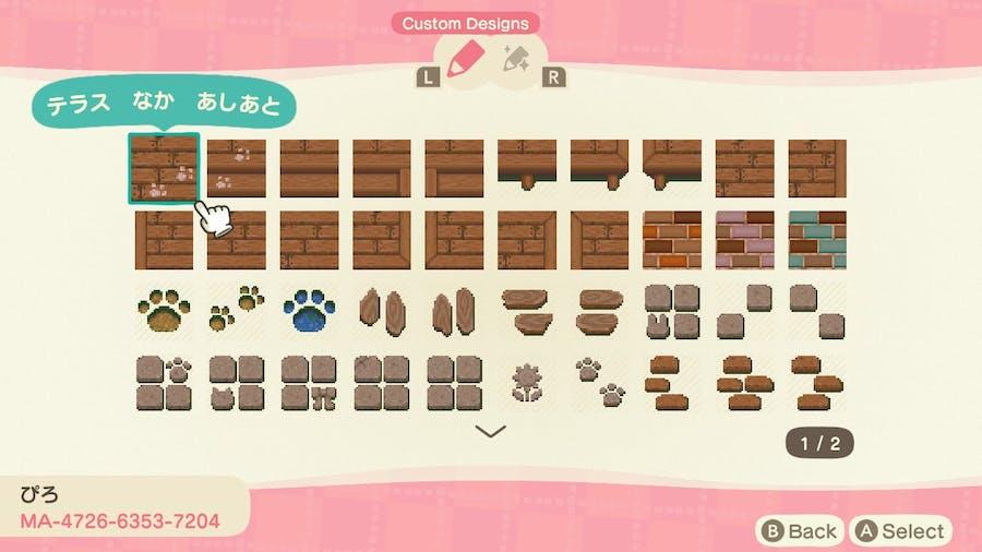 Animal Crossing New Horizons For Dummies 101 Geeknabe