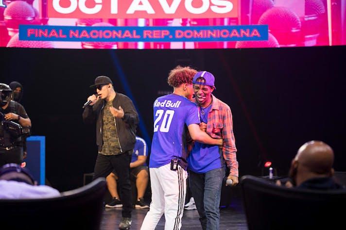 ¡Exodo Lirical es el nuevo campeón de Red Bull República Dominicana 2020! Resumen y resultados