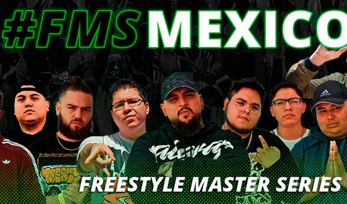 FMS México 2020:  ¡Todos los resultados de la jornada 5!