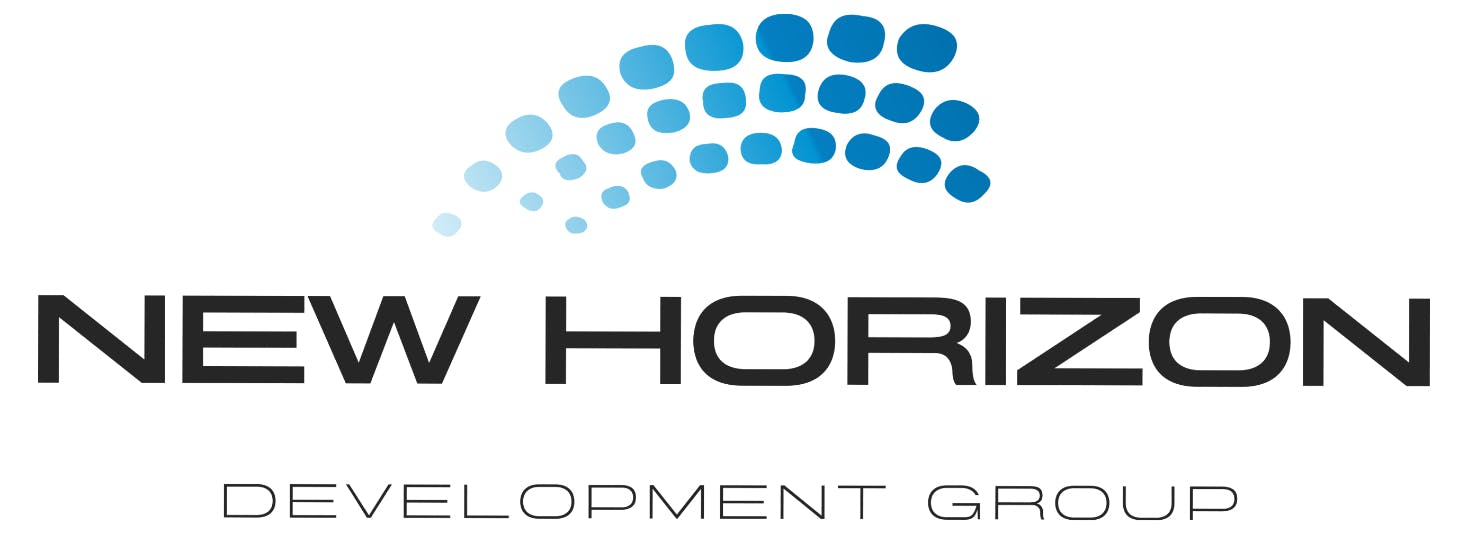 New Horizon Development Group Logo