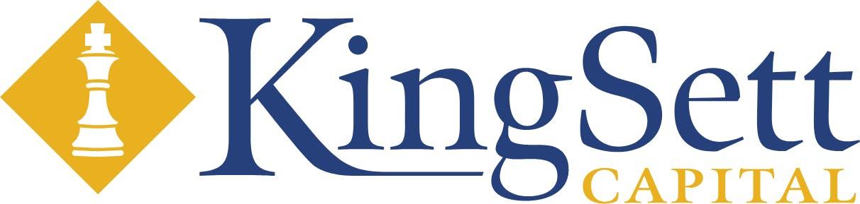 Kingset Capital Logo
