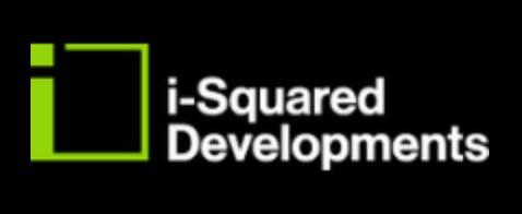 i-Squared Developments Logo