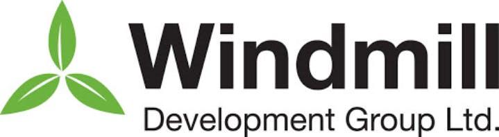 Windmill Development Group Logo