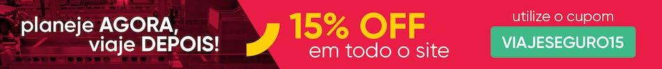 15% de desconto - desk - sem logo