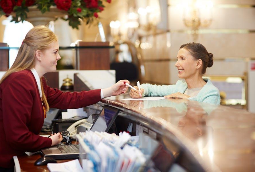 Logiciel gestion de paie ; Application gestion de paie PME ; logiciel établissement de paie ; Gest'Team
