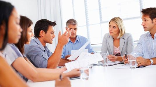 Gest'Team ; Logiciel ; Gestion ; Heures ; Planning ; Absences ; Créer ; Client ; Formation ; Tuto