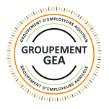 Gest'Team ; Logiciel gestion des temps ; logiciel gestion horaires de travail ; logiciel gestion planning