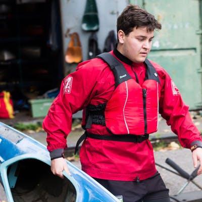 canoeing-and-kayaking