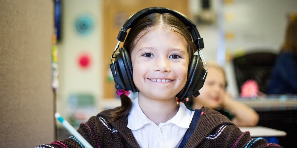 Ook scholen enthousiast over digitaal platform Stamtafel