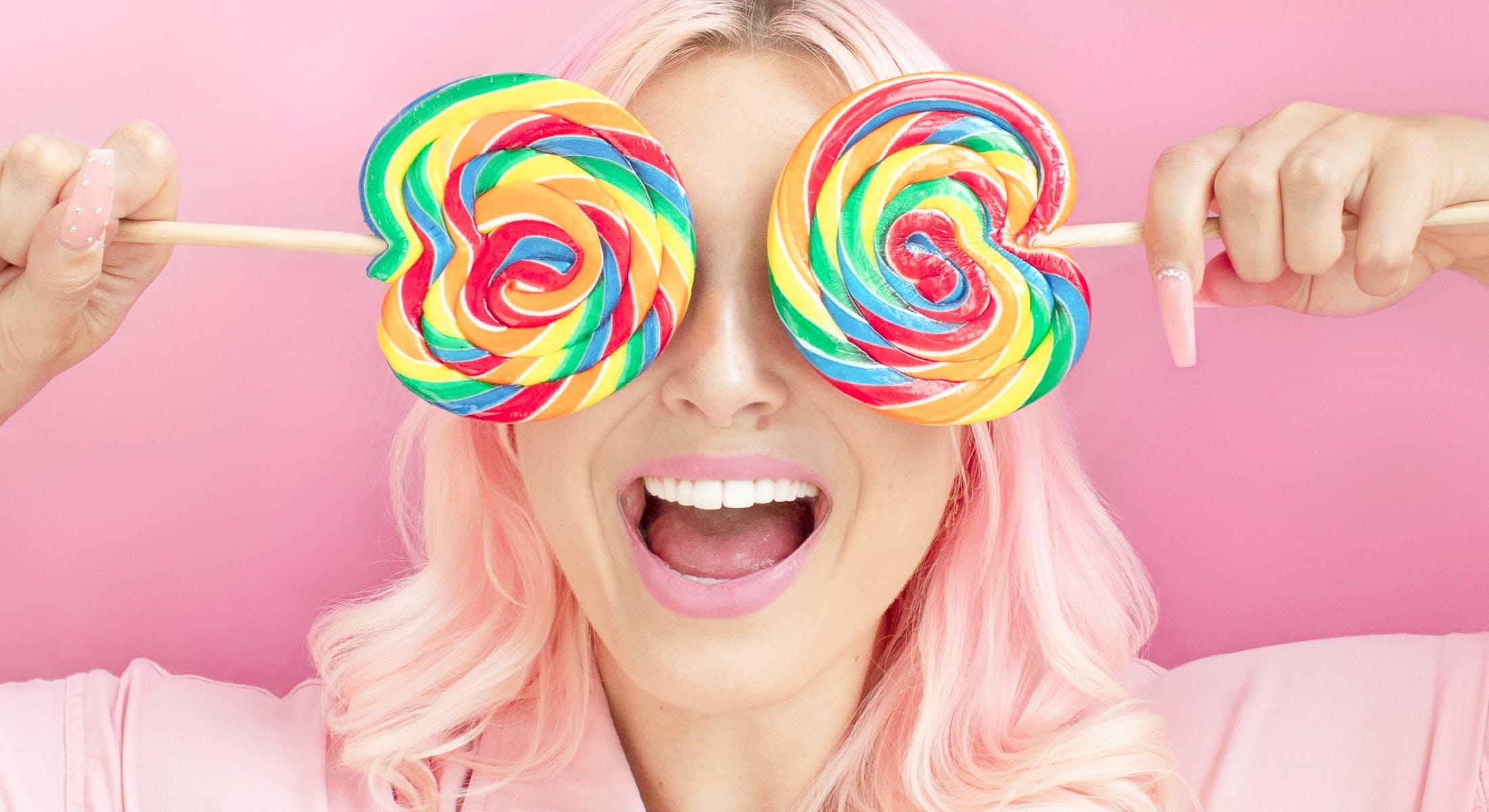 Wat doet suiker met je lichaam? Is suiker ongezond?