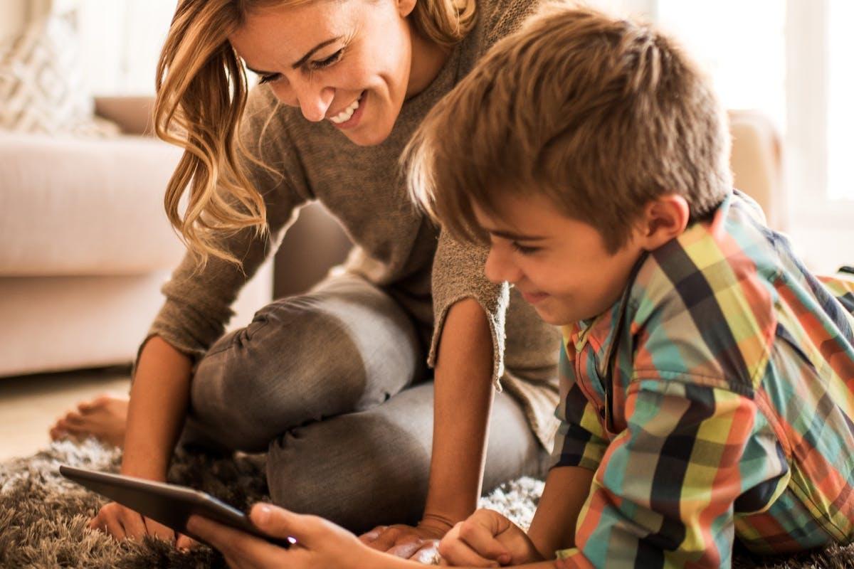Wij geven een Apple iPad weg! Schrijf je in, laat een reactie achter en maak kans.