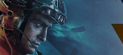 Battlefield 2042: Delays and Development