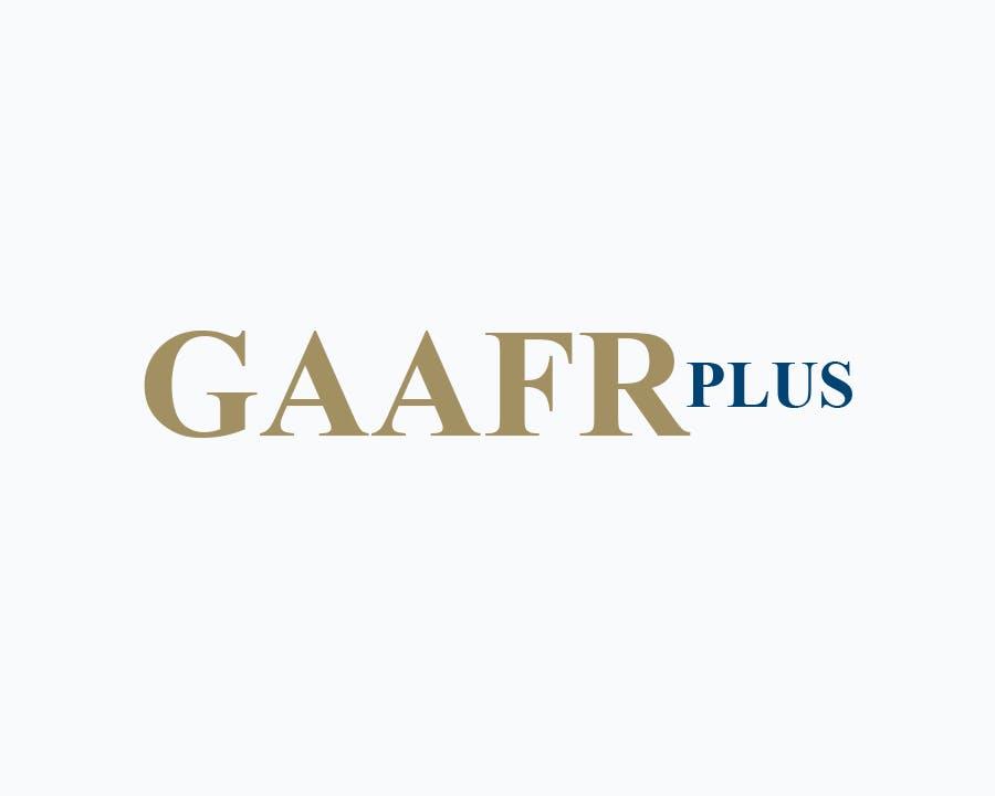 GAAFR Plus