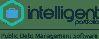 Logo for Intelligent Portfolio