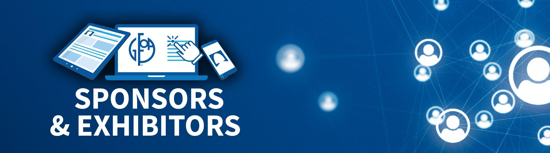 Conference Sponsor Logo