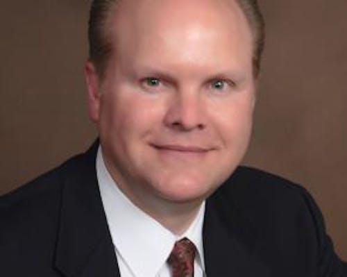 Gregory Baird