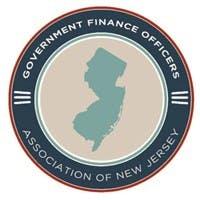 New Jersey GFOA