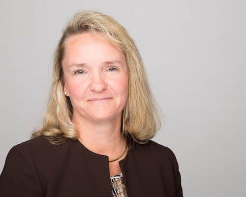 Lisa R. Parker, CPA, CGMA