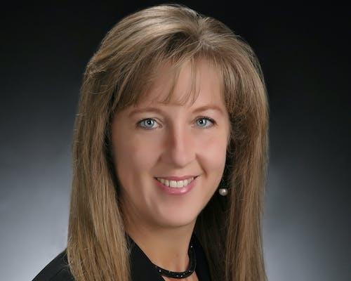 Tina Tapley